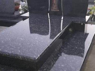 Grobowiec podwójny 7